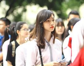 Tự chủ Đại học: Cấp bách xây dựng lại niềm tin xã hội