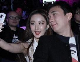Trung Quốc sốc với thiếu gia tiêu 2,5 triệu NDT trong quán karaoke