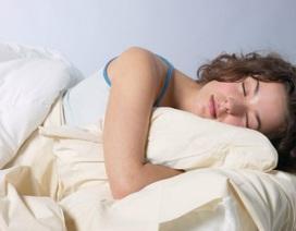Những thói quen nguy hiểm khi ngủ vào mùa đông