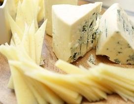 10 loại thực phẩm vẫn có thể dùng được dù đã quá hạn sử dụng