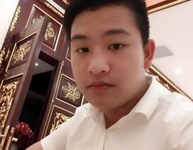 Nhóm đối tượng đánh nhà báo ở Thái Nguyên lĩnh 30 tháng tù