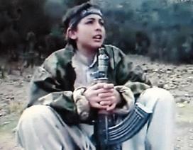 Nhân vật kế vị Bin Laden lãnh đạo Al-Qaeda: Thái tử khủng bố