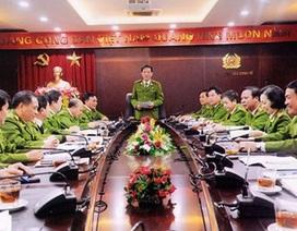 Giải mã những sai phạm của Công ty Liên kết Việt