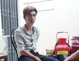Tội ác tột cùng của kẻ bắt cóc tống tiền vô nhân tính ở Bình Thuận
