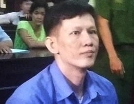 Điều tra lại vụ án 'Gã bán dừa dạo và 3 phi vụ giết người tình'