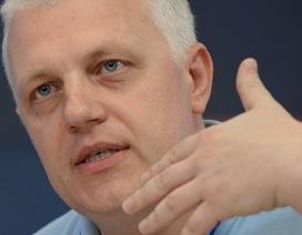 Nhà báo Nga nổi tiếng bị ám sát trong vụ nổ xe ở Kiev, Ukraina