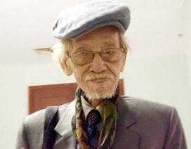 Vĩnh biệt nhà thơ, họa sĩ Bàng Sĩ Nguyên