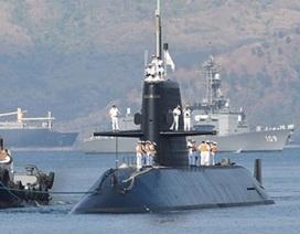 Nhiều quốc gia gây sức ép với Trung Quốc trong vấn đề Biển Đông