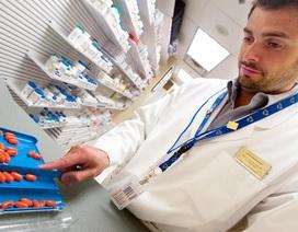 Bệnh nhân đầu tiên trên thế giới được chữa khỏi HIV?