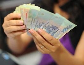 Thưởng Tết: Mức thưởng cao nhất 200 triệu đồng tại Bình Dương