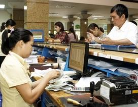 Người lao động không đóng thay phần BHXH của doanh nghiệp