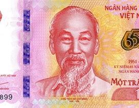 Trưng bày tiền Việt Nam qua các thời kỳ