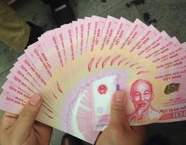 Ngân hàng Nhà nước kéo dài thời gian bán tiền lưu niệm 100 đồng