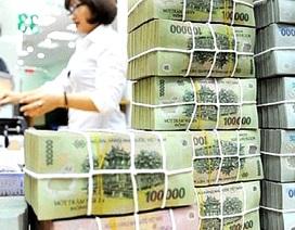 Bộ trưởng Đào Ngọc Dung: Đề xuất giảm 5.400 tỉ đồng từ 2 quỹ bảo hiểm