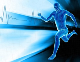 7 bước đơn giản để giảm bệnh tim