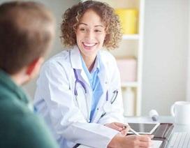 Khám phá những thói quen hằng ngày của bác sĩ tim mạch