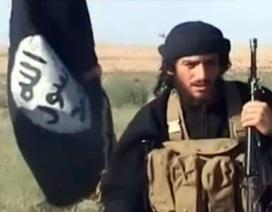 Mỹ: Nga tự nhận tiêu diệt nhân vật số 2 của IS chỉ là nói đùa