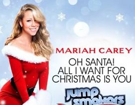 Những giai điệu ngọt ngào cho đêm Giáng sinh