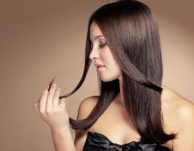 Thực phẩm giúp tóc nhanh dài