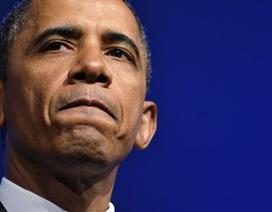 Những điểm sáng trong di sản đối ngoại của Tổng thống Mỹ Obama