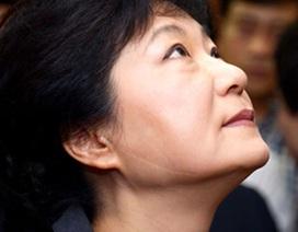 Nguy cơ Tổng thống Hàn Quốc bị luận tội rất cao
