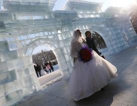 Tài phiệt Trung Quốc chi 1,1 tỷ USD để ly dị vợ