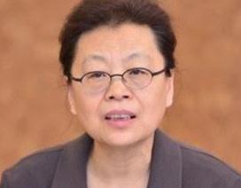 Nguyên Phó Bí thư thành uỷ Bắc Kinh bị khởi tố vì tham nhũng