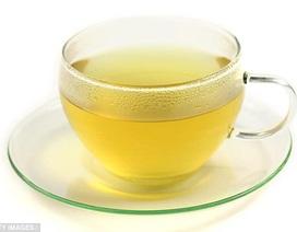 Cảnh báo mối nguy hiểm từ trà giải độc