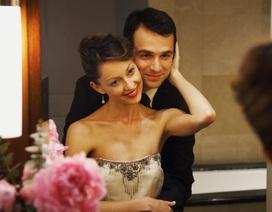 Bạn là một ông chồng như thế nào?