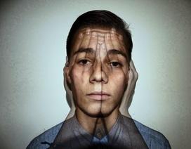 Xét nghiệm máu - Bước đột phá mới trong điều trị trầm cảm