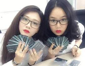 """Những trào lưu giới trẻ """"hot"""" nhất trên mạng xã hội Việt 2016"""