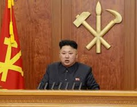 Triều Tiên bất ngờ kêu gọi Hàn Quốc đàm phán