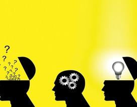 Đội ngũ kế thừa: Chọn trí tuệ hay kinh nghiệm?