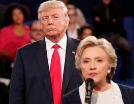 Ai sẽ quyết định việc chọn tổng thống tiếp theo của Mỹ?