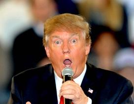 """Ông Trump bị nhân viên """"tịch thu"""" tài khoản Twitter để tránh tai tiếng ở phút chót"""