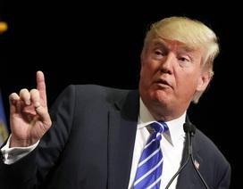 Có nên đi du học Mỹ khi ông Trump lên làm Tổng thống?