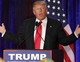 Giải mã việc ông Trump mềm với Nga, nhưng rắn với Trung Quốc