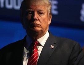 Bầu cử Mỹ: Đảng Cộng hòa toan tính loại Donald Trump tại Đại hội Đảng