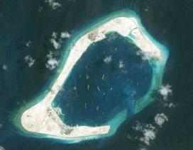 """Giám đốc tình báo Mỹ: """"Yêu sách của Trung Quốc ở biển Đông là quá đáng"""""""