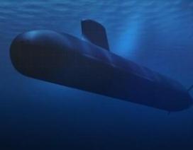 Trung Quốc gặp họa khi phá Australia mua tàu ngầm Nhật Bản?