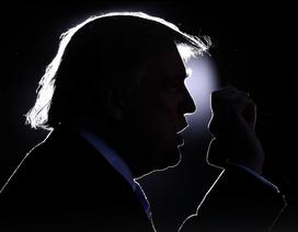 """""""Hiệu ứng Donald Trump"""" đang thay đổi nước Mỹ ra sao?"""