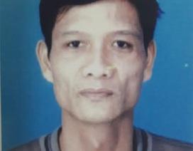 Phát lệnh truy nã nghi phạm sát hại 4 bà cháu ở Quảng Ninh