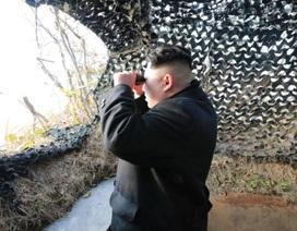 Triều Tiên lần đầu lên tiếng về kết quả bầu cử tổng thống Mỹ