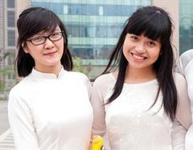 Lí do gì khiến hai nữ sinh Việt từ chối học bổng toàn phần ĐH Harvard?