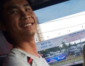 Chủ tịch nước Trần Đại Quang gửi thư khen lái xe Phan Văn Bắc