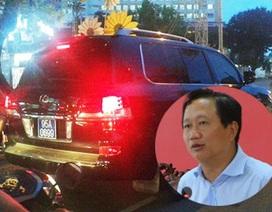 5 ngày nữa ông Trịnh Xuân Thanh phải có mặt ở Hậu Giang