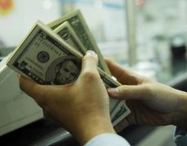 Lãi suất, tỷ giá USD/VND thế nào thời gian tới?