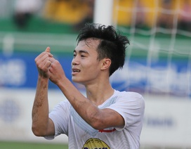 Chỉ tiêu vào chung kết SEA Games của bóng đá Việt Nam là cao hay thấp?