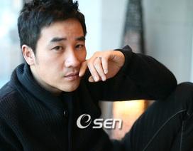 Thêm một nam diễn viên xứ Hàn bị tố lạm dụng tình dục