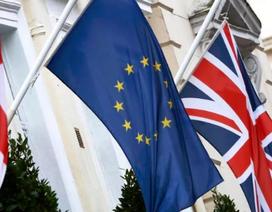 Anh lại do dự chuyện rút khỏi EU?